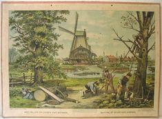 sawmill (Scheepstra en Walstra)