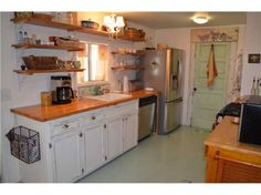 Home: Mobile Home Makeover on Pinterest