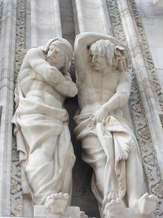 tripmii - Milano miracoloso - Milan –