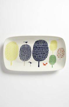 Kate Spade New York  (Tray)