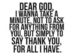 Thank you. ♥
