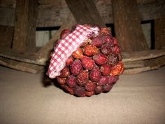 craft instruct, ball, primitive crafts, primitive country, rustic crafts