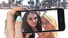 #WWE Divas' Summergrams