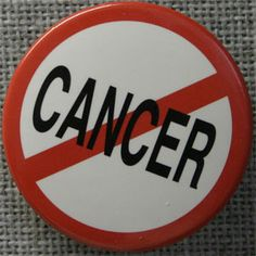 What You Should Do to Avoid Cancer