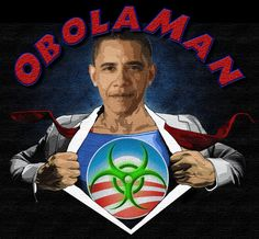 Ebola Not Contagious Until After Nov. 4 Election, Says CDC - See more at ThePeoplesCube