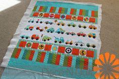 car+quilt+for+little+boys.jpg 1,600×1,066 pixels