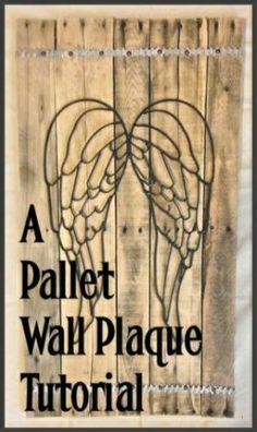pallet walls, hous, pallet wood