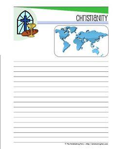 fairies, notebookinglapbook, notebook fairi, activ notebook, homeschool, elapbookingnotebook, social studi