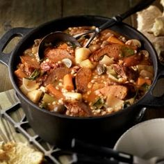 stew recipes   Braised Italian Sausage Stew Recipe   Taste of Home Recipes
