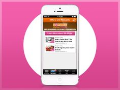 Want to earn free Dunkin' on the run? You can now manage your DDPerks on your DDApp! Click pin for more details.