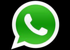 Whatsapp pone en jaque a los SMS