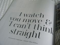 thought, quot, move