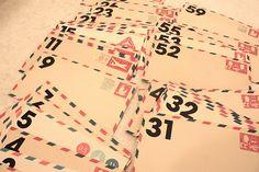 bonfires, sixti year, 60th birthday, gift ideas, birthdays, memories, families, birthday gifts, birthday ideas