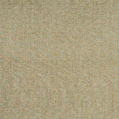 Lee Industries Fabric: Jasmin Blue