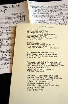 Cat Stevens I M On My Way Lyrics