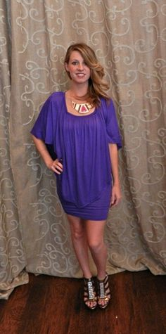 Purple Haze dress  https://www.facebook.com/apricotlanezonarosa