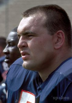 Dick Butkus, Chicago Bears