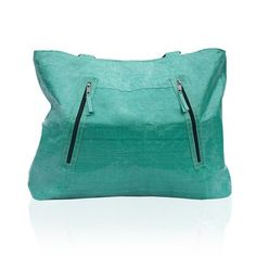network recycl, handbag, rice zip, fashion, style, recycl rice, zip tote, nomi, rice bags