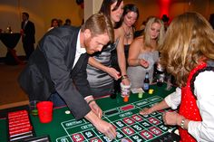 Casino Royale 2012
