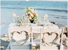 A Montecito Elopement   Lavender and Twine Photography