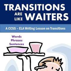 essay transitions first paragraph