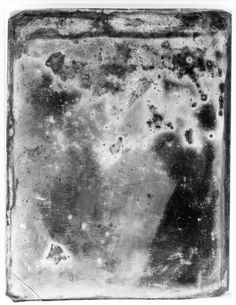Free High Resolution Textures - Lost and Taken - 11 Old and Grungy FilmTextures