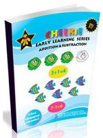Addition and subtraction workbook $7.95 http://morecoloring.com/jumboworkbooks.html