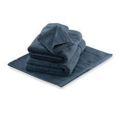 Duet Hand Towel  $7.99