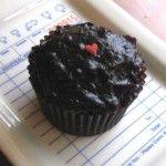 dobash cupcakes