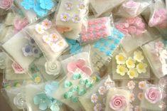 sugar flower lovelies