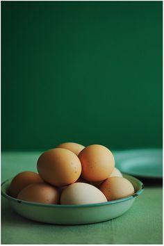 Eggs #FoodBoard