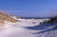 south carolina beaches -