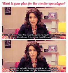 Quite a plan