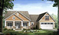 HousePlans.com 21-247