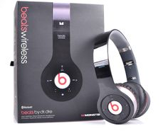 Beats By Dre Wiring Diagram,ByDownload Free