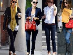 her style..my style :)