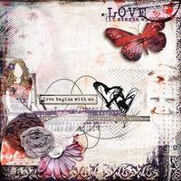 12x12_ME_-_LOVE_BEGINS_WITH_ME.jpg