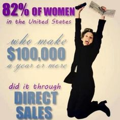 Plexus Slim offers an awesome comp plan helping you to achieve the financial goals you have dreamed of. Join my team and together we will help people get healthy both physically and financially! www.reneaparker.com