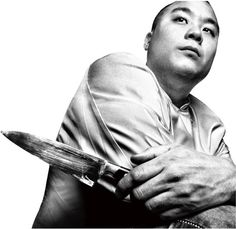 intern chef, class chef, favourit chefscook, favorit chef, david chang, famous foodi, chef crush, men, chef eat