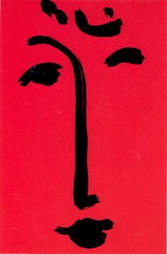 Henri Matisse. S)