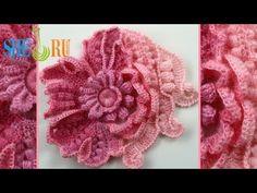 Qual è friform Lezione 1 Parte 1 di 2 Crochet