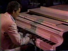 """""""Last Date"""" by Floyd Cramer., Mom's Favorite song...I love it too...:)"""