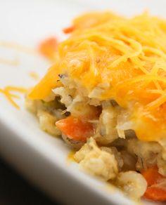 rice soup, cheesy chicken, wild rice, chicken wild, cheesi chicken