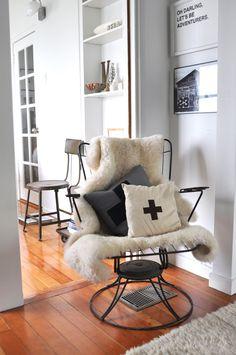 hillcrest-chair