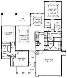 Ford Lifier Wiring Diagram furthermore 283515739020696742 as well 436427020115128692 moreover 406590672599418653 also Ex les. on smart home floor plans