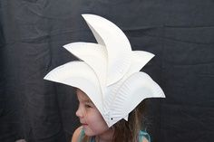 australia day, craft kids, sydney opera, opera house, craft ideas, costume parties, house parties, kid crafts, paper plates