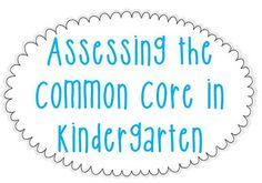 30 Math and Literacy common core skill checks