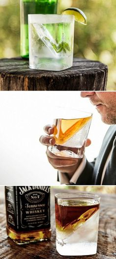 The Whiskey Wedge cr