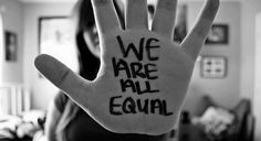 essays on racial discrimination against blacks