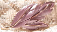 purple / lilac / lavender ❤  by Dorota and Monika on Etsy